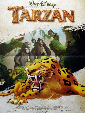 Tarzan 1892x2508