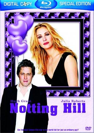 Notting Hill 1026x1457
