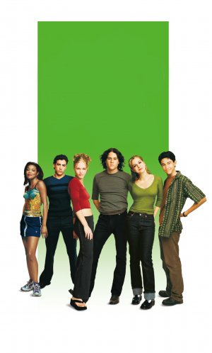 10 Things I Hate About You 1644x2730