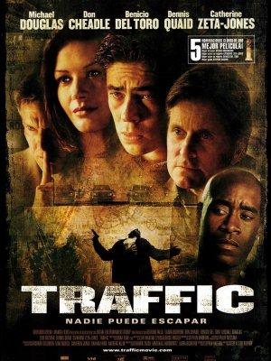 Traffic 2650x3535