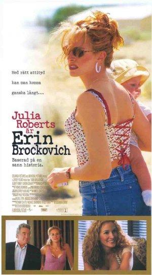 Erin Brockovich 840x1518