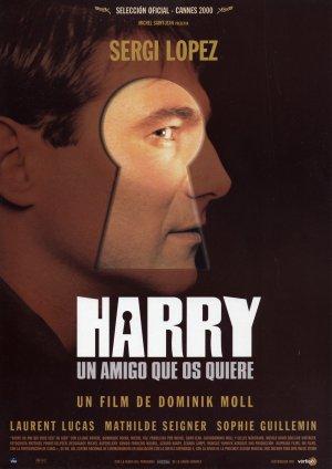 Harry, un ami qui vous veut du bien 2000x2825
