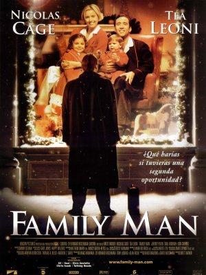 The Family Man 1350x1800