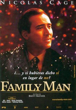 The Family Man 850x1230