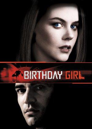 Birthday Girl - Braut auf Bestellung 3556x5000