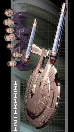 Enterprise 574x1024