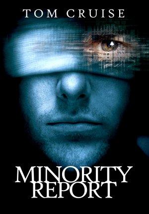 Minority Report 1516x2175