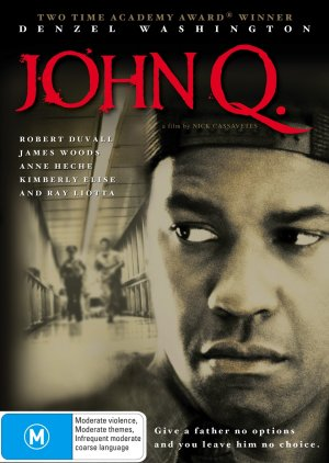 John Q 839x1181