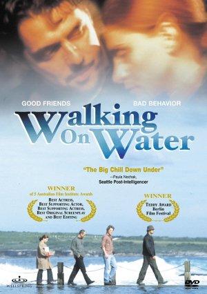 Walking on Water 1517x2155