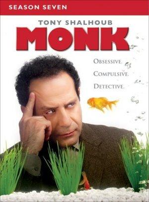 Monk 370x500