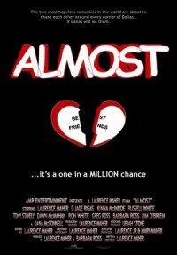 Almost poster