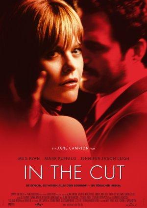 In the Cut 2480x3508