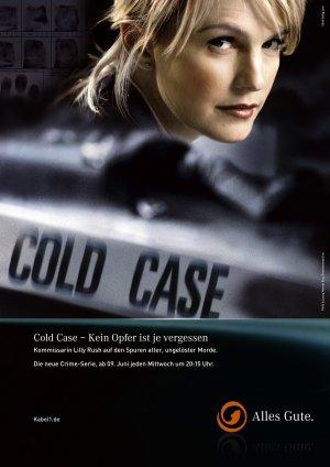 Cold Case 1449x2048