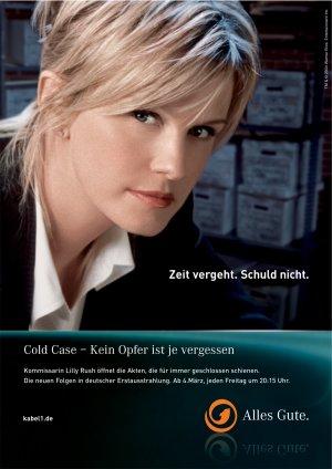 Cold Case 1448x2048