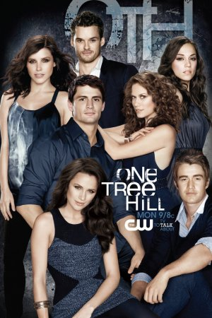 One Tree Hill 1067x1600