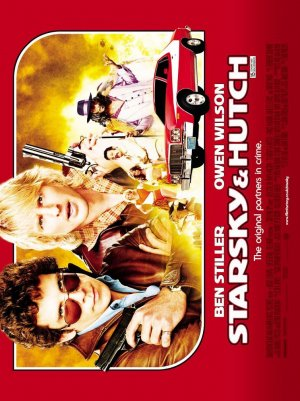 Starsky & Hutch 755x1008