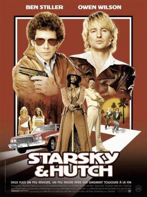 Starsky & Hutch 585x780