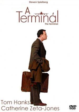 The Terminal 704x1000
