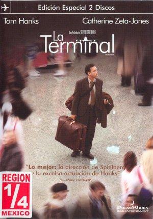 The Terminal 1005x1441