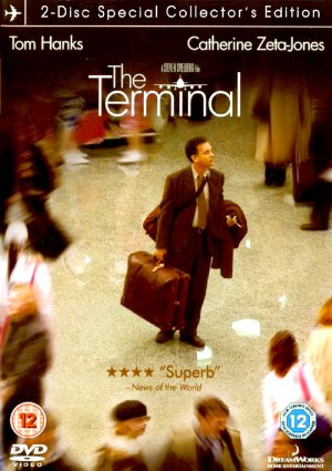 The Terminal 2258x3200