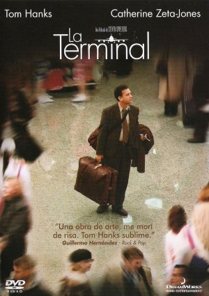 The Terminal 1009x1430
