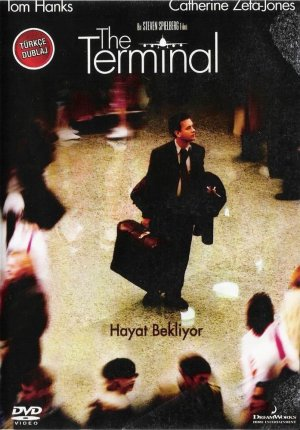 The Terminal 697x1000