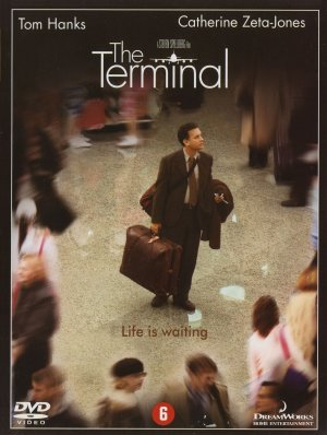 The Terminal 1520x2019