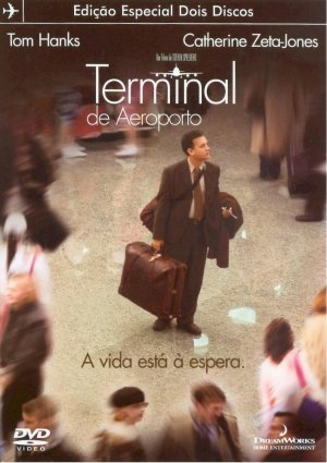 The Terminal 706x1000