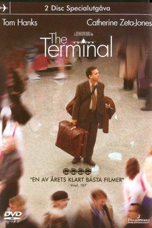 The Terminal 668x1000