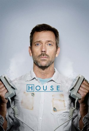 House M.D. 1013x1500