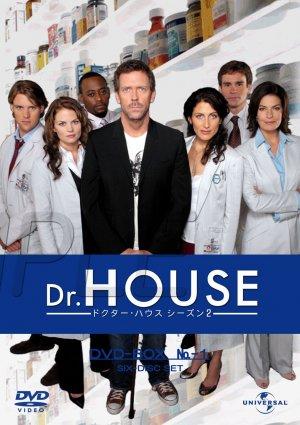 House M.D. 1012x1433
