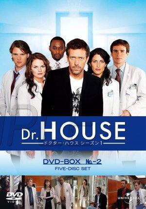 House M.D. 1005x1433