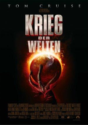 War of the Worlds 1754x2480