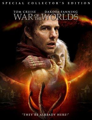 War of the Worlds 1520x1978