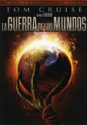War of the Worlds 1511x2169