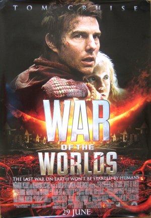War of the Worlds 1692x2448
