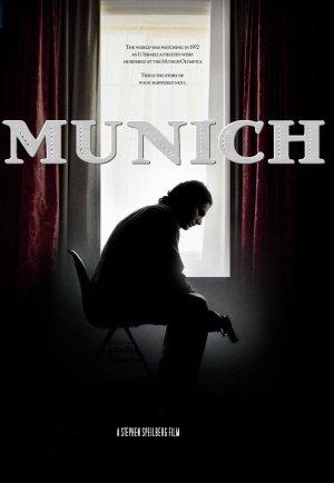 Munich 1505x2175