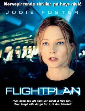 Flightplan 691x900