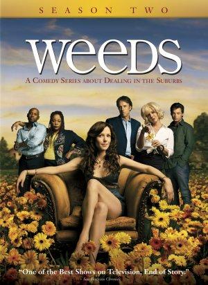 Weeds 1605x2203