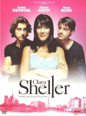 Clara Sheller 1647x2217