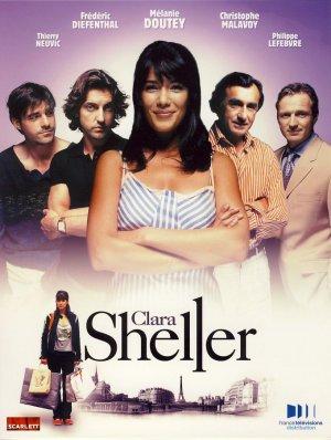 Clara Sheller 820x1089