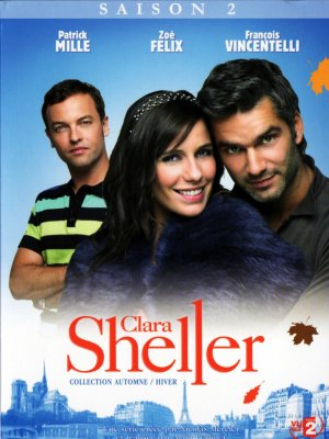 Clara Sheller 1630x2173