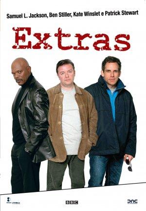 Extras 1377x1978
