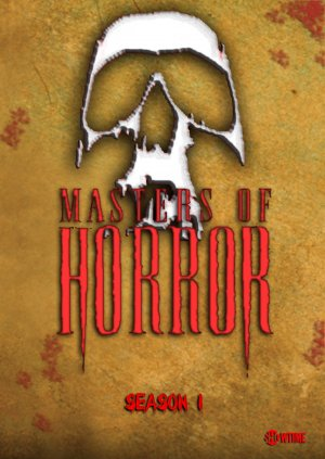 Masters of Horror 1532x2161