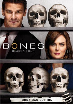 Bones 1517x2139