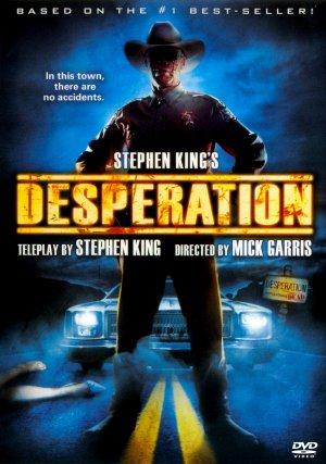 Desperation 1527x2175
