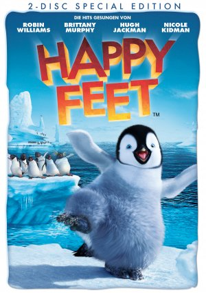 Happy Feet 1524x2161