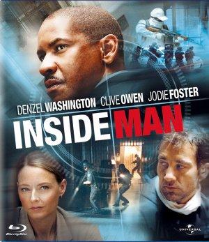 Inside Man 1093x1266
