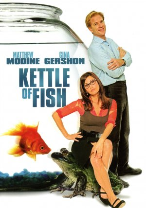 Kettle of Fish 1749x2493