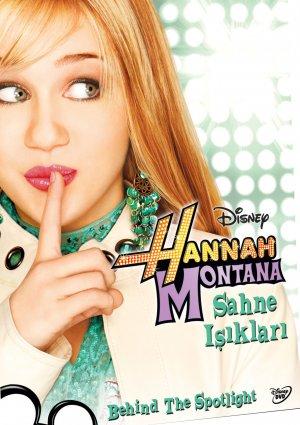 Hannah Montana 1293x1832